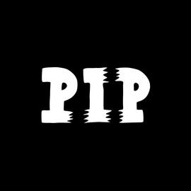 club-pip-binck36-uitgaan-stappen-deejay-edm-danceclub-den-haag