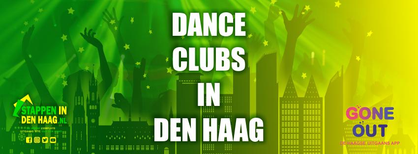 danceclubs-in-den-haag-stappen-denhaag-partymania-house-techno-dance-edm-latin-salsa-deejay-dj-070