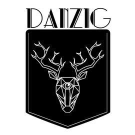 danzig-uitgaan-stappen-deejay-edm-danceclub-den-haag