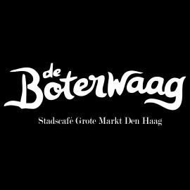 de-boterwaag-stadscafe-salsa-dansen-woensdags-latin-uitgaan-stappen-deejay-den-haag-070