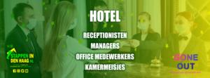 hotel-receptionist-kamermeisje-vacature-werken-haagse-horeca-denhaag-stappenindenhaag