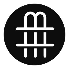 magazijn-bleyenberg-techno-uitgaan-stappen-deejay-edm-danceclub-den-haag