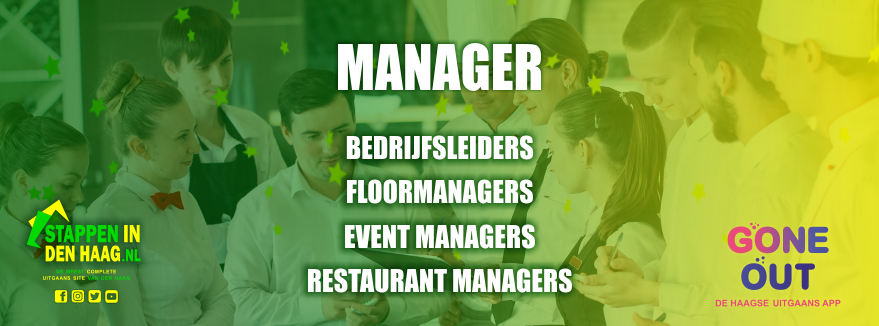 manager-bedrijfsleider-vacature-werken-haagse-horeca-denhaag-stappenindenhaag