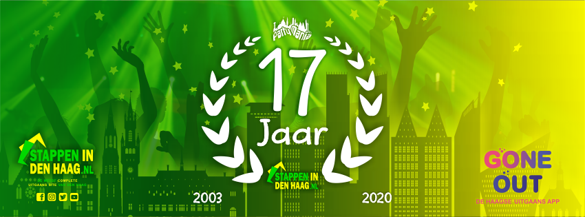 17-jaar-partyagenda-partymania-stappenindenhaag-070