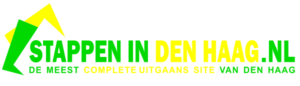 footer-stappenindenhaag-logo