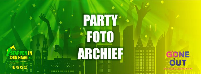 foto-archief-uitgelicht-stappenindenhaag-070_850x315p