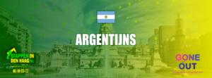 argentijns-eten-denhaag-keuken-argentinie-pampas-chimicurry-stappenindenhaag