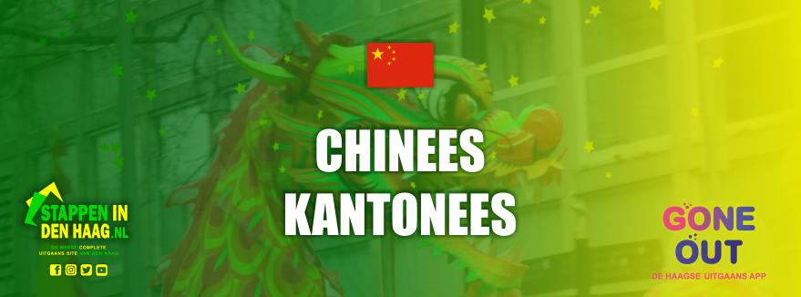 chinees-eten-denhaag-chinese-keuken-wok-rijsttafel-stappenindenhaag