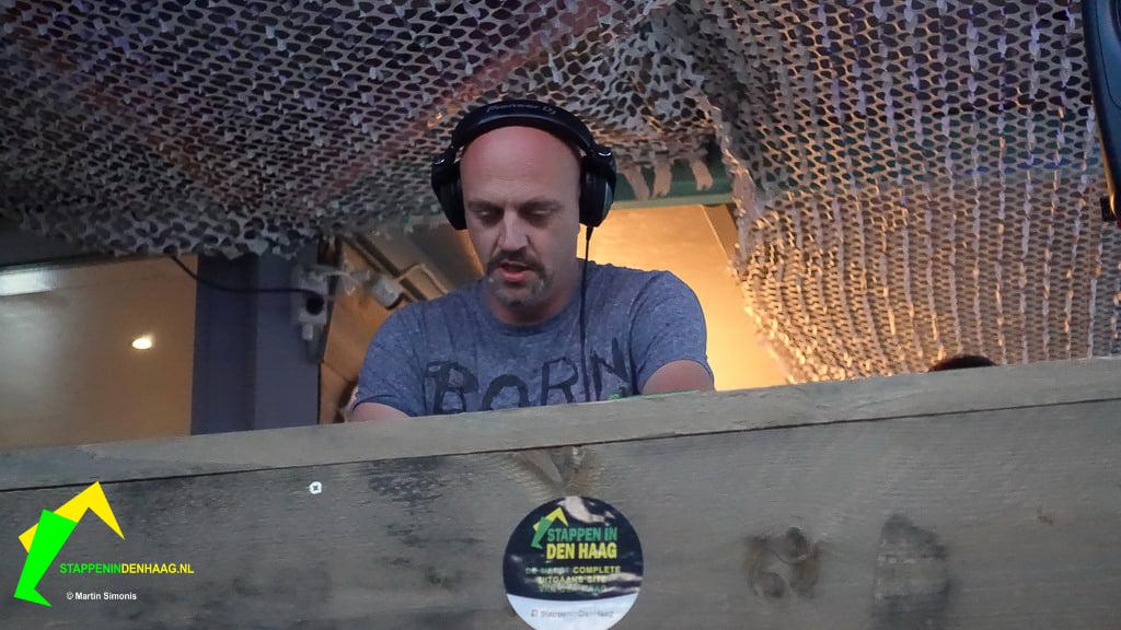 dj-dene-technov-zeezicht
