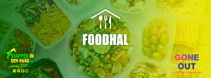 foodhal-in-denhaag-restaurants-onder-een-dak-stappenindenhaag