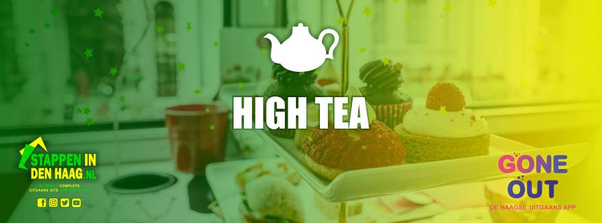 high-tea-afternoon-tea-hartig-zoet-stappenindenhaag