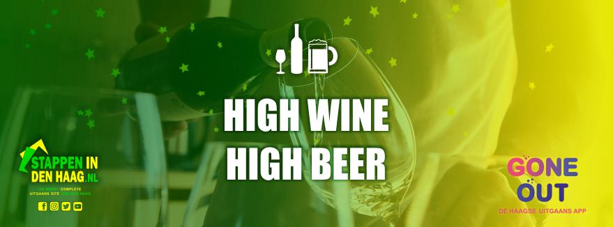 high-wine-beer-afternoon-hartig-zoet