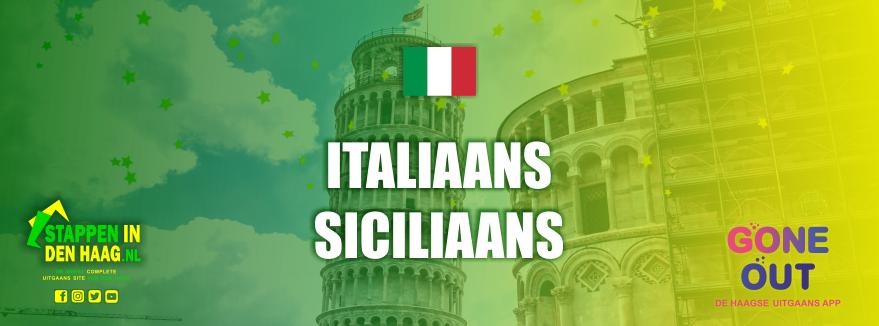 italiaans-eten-denhaag-keuken-italie-pizza-pasta-stappenindenhaag