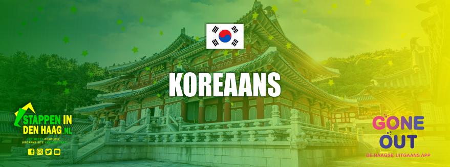 koreaans-eten-denhaag-keuken-korea-kimchi-bulgogi-stappenindenhaag