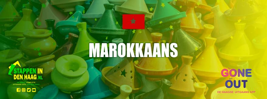 marokkaans-eten-denhaag-keuken-marokko-couscous-tajine-harira-stappenindenhaag