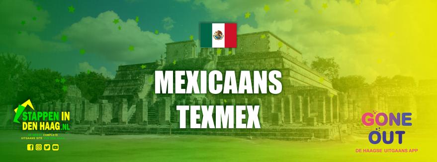 mexicaans-eten-denhaag-keuken-mexico-texmex-taco-burrito-stappenindenhaag