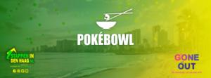 pokebowl-eten-in-denhaag-hawaii-aloha-seafood-ohana-stappenindenhaag