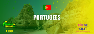 portugees-eten-denhaag-keuken-portugal-pasteldenata-piripiri-stappenindenhaag