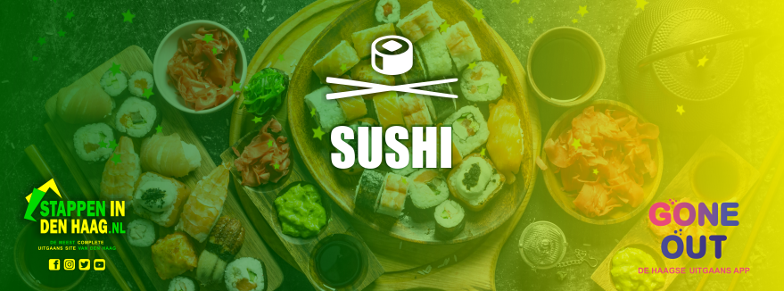 sushi-eten-denhaag-shashimi-nigiri-maki-wasabi-stappenindenhaag