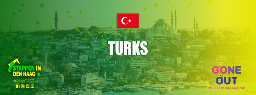 turks-eten-denhaag-keuken-turkije-pide-çiğköfte-şişkebabı-pilavı-stappenindenhaag