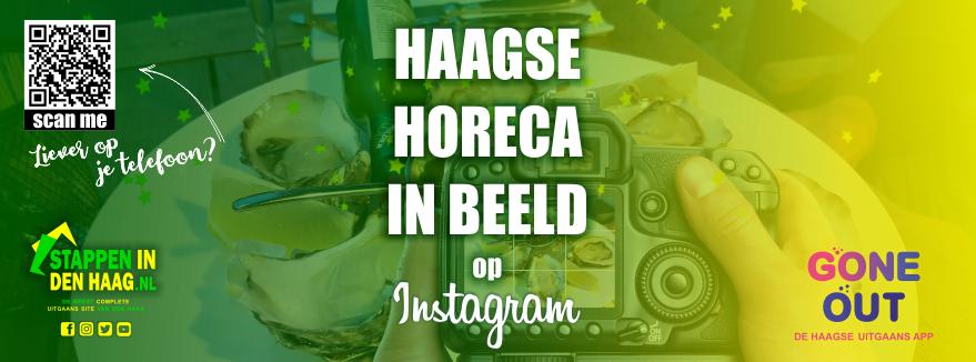 horeca-beeld-instagram-eten-denhaag-stappenindenhaag
