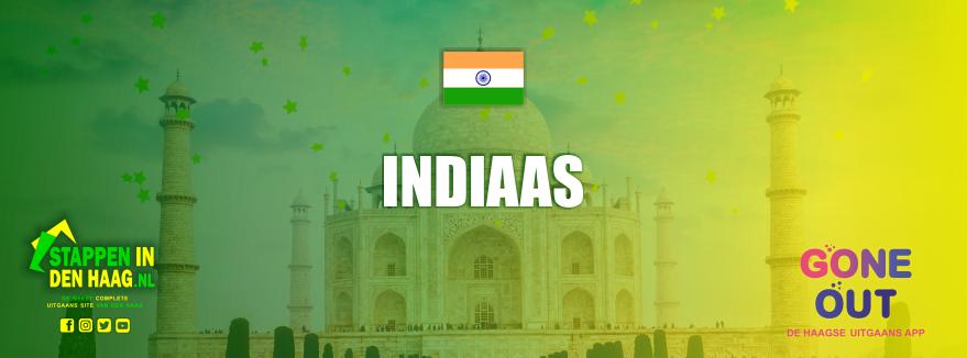 indiaas-eten-denhaag-keuken-india-curry-tandoori-vindaloo.-stappenindenhaag