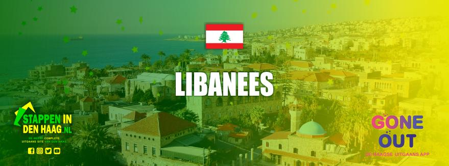 libanees-eten-denhaag-keuken-libanon-hummus-taboule-mezze-stappenindenhaag