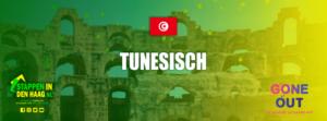 tunesisch-eten-denhaag-keuken-tunesie-mezze-brik-zitounia-haloumi-stappenindenhaag