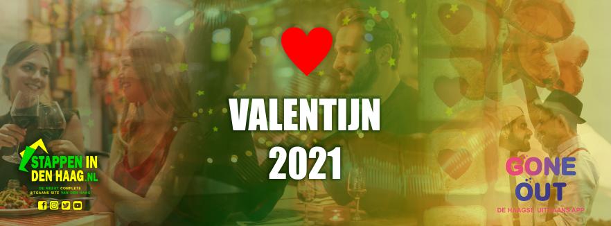 valentijnsdag-2021-valentijnsmenu-valentijnsbox-stappenindenhaag