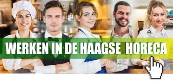werken-haagse-horeca-vacature-denhaag-stappenindenhaag-button