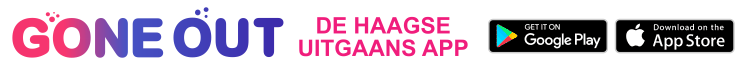 gone-out-uitgaans-agenda-app-google-android-denhaag
